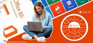 Microsoft Office 365 Product Key For Free [2021]